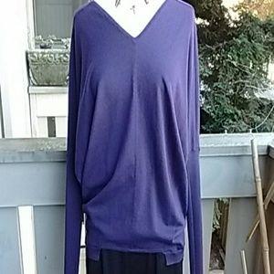 L.A.M.B. Purple Top 🎎💕
